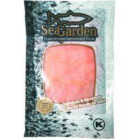 Salmon-Ahumado-SEA-GARDEN-100-g