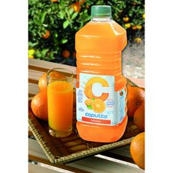 Jugo-Naranja-Light-CAPUTTO-bidon-3-L