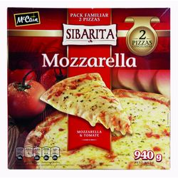 Pizza-Muzzarella-SIBARITA-x2-cj.-940-g