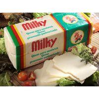 Queso-para-Sandwich-MILKY-el-kg