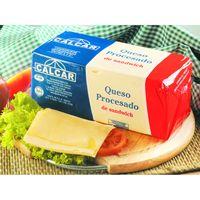 Queso-para-Sandwich-CALCAR-el-kg