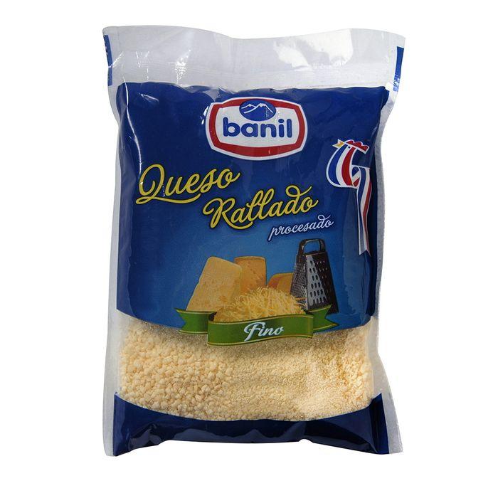 Queso-Rallado-Fino-BANIL-150-g