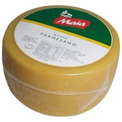 Queso-Parmesano-MAIA-Horma-el-kg