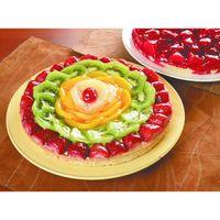 Tarta-Frutal-el-kg