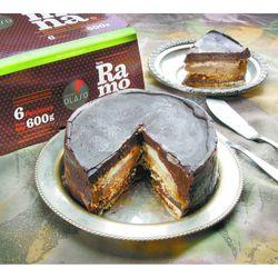 Torta-Ramona-OLASO-cj.-600-g
