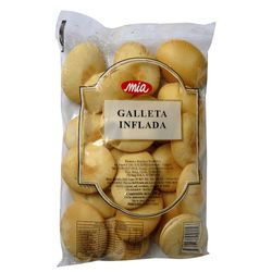Galleta-Magra-150-g