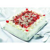 Torta-Ocasional-x-16-porciones-x-un.