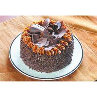 Torta-Dulce-de-Leche-x-4-porciones