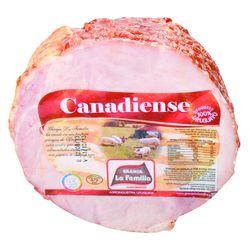 Lomito-Canadiense-GRANJA-LA-FAMILIA-el-kg