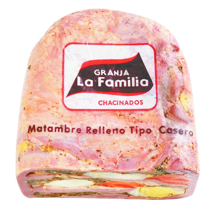 Matambre-de-carne-GRANJA-LA-FAMILIA-el-kg