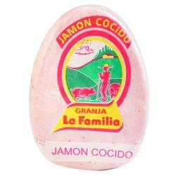 Jamon-Cocido-GRANJA-LA-FAMILIA-el-kg