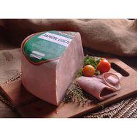 jamon-cocido-LA-CONSTANCIA-el-kg