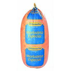 Mortadela-bocha-OTTONELLO-el-kg