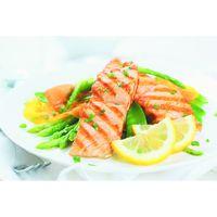 porciones-de-Salmon-al-vacio-Premium-el-kg