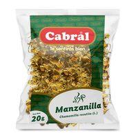 Te-Manzanilla-CABRAL