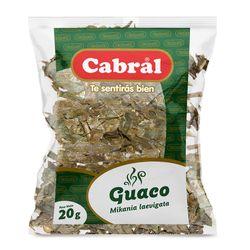 Te-Guaco-CABRAL