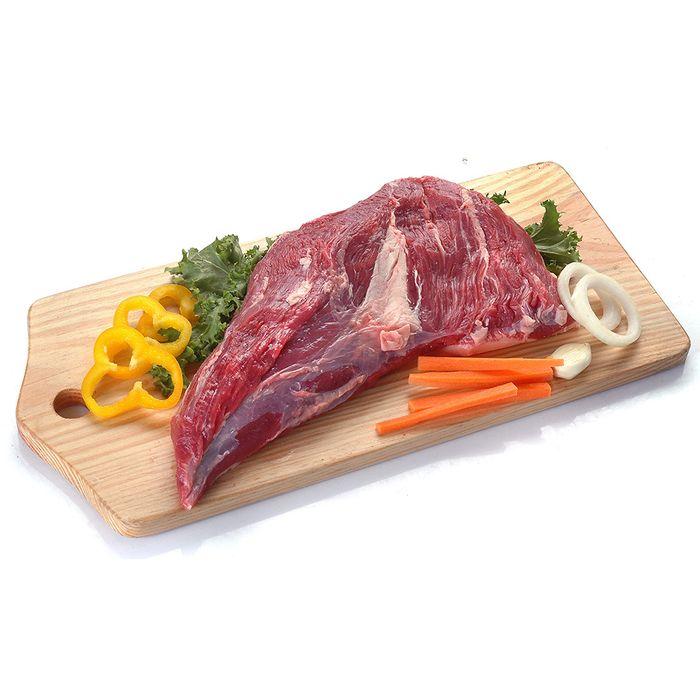 Colita-Cuadril-de-Cerdo