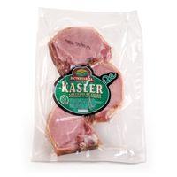 Kassler-LA-CONSTANCIA-el-kg
