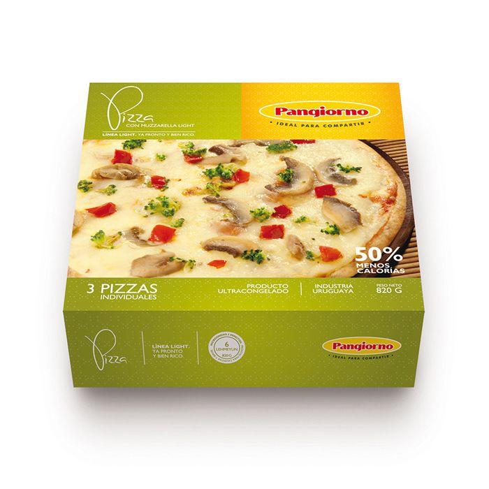 Pizza-Muzzarella-light-PANGIORNO-x3-cj.-600-g