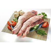 Patas-y-Brazuelos-de-Cerdo
