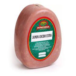 jamon-cocido-extra-LA-CONSTANCIA-el-kg