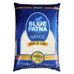 Arroz-Patna-BLUE-PATNA-5-kg