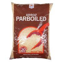 Arroz-Parboiled-LEADER-PRICE--1-kg