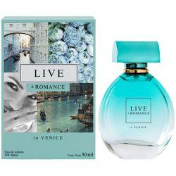 Eau-de-Toilette-LIVE-Romance-In-Venice-fco.-50-ml