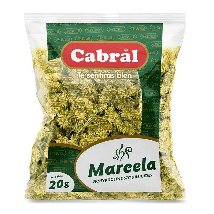 Te-Marcela-CABRAL