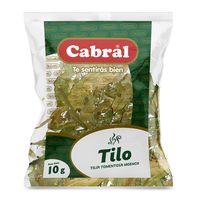 Te-Tilo-CABRAL