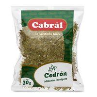 Te-Cedron-CABRAL