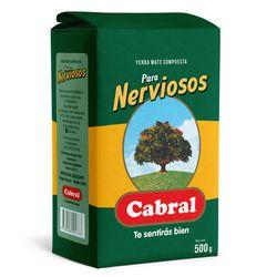 Yerba-CABRAL-para-nerviosos-500-g