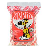 Arroz-Perro-COOPAR-1-kg