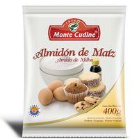 Almidon-de-maiz-MONTE-CUDINE-400-g