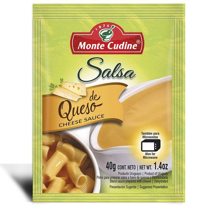 Salsa-de-queso-MONTE-CUDINE-29-g