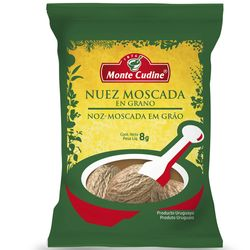 Nuez-moscada-grano-x2-MONTE-CUDINE