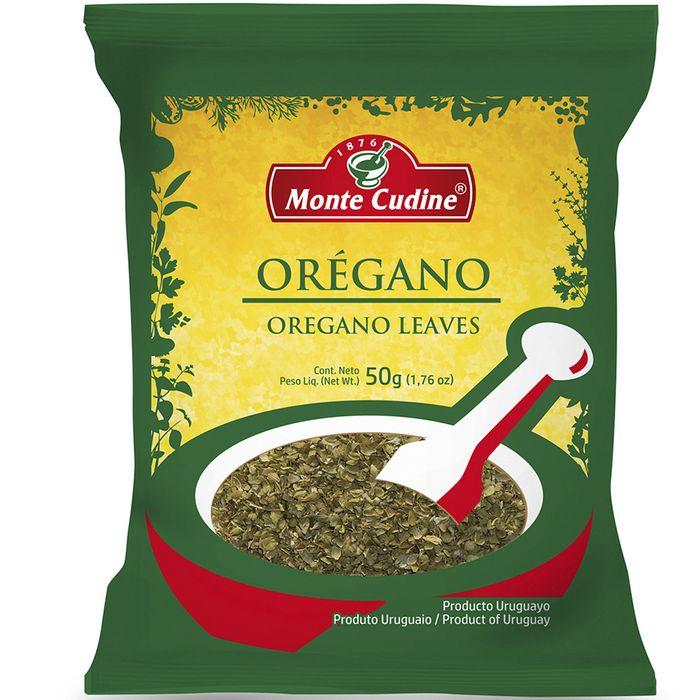 Oregano--MONTE-CUDINE-sobre-50-g