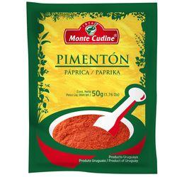 Pimenton--MONTE-CUDINE-sobre-50-g