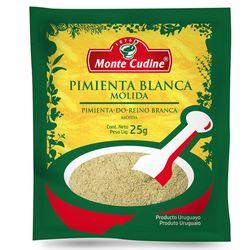 Pimienta-blanca-MONTE-CUDINE-molida-sobre-25-g