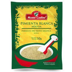 Pimienta-blanca-MONTE-CUDINE-molida-sobre-50-g
