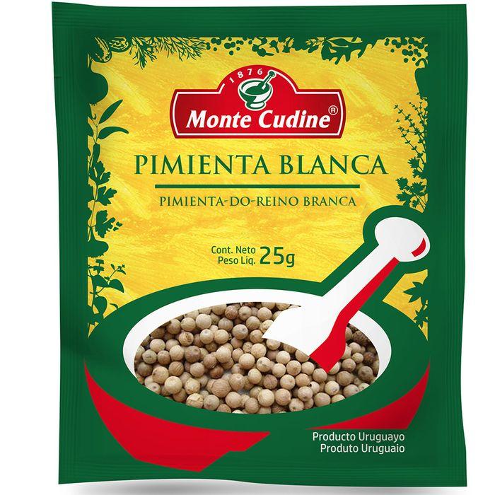 Pimienta-blanca-MONTE-CUDINE-en-grano-sobre-25-g