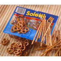Snack-Palitos-y-Brezel-Duo-SOLETTI-160-g