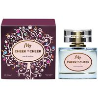 Eau-de-Toilette-My-Cheek-To-Cheeck-fco.-50-cc
