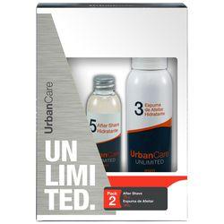 Estuche-URBAN-CARE-Unlimited-After---Espuma