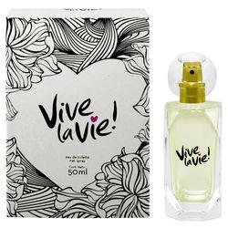 Eau-de-Toilette-Vive-La-Vie-Spray-DR.-SELBY-fco.-50-ml