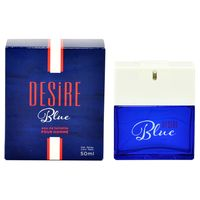 Eau-de-Toilette-Desire-Blue-Spray-50-ml