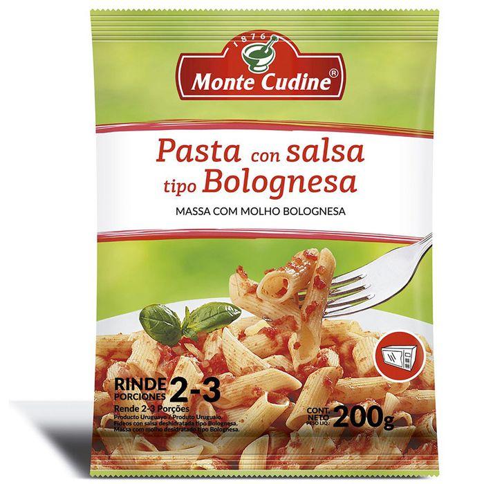 Pasta-con-salsa-Bolognesa-MONTE-CUDINE-200gr