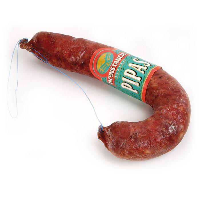 Salame-pipa-LA-CONSTANCIA-el-kg
