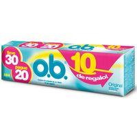 Tampones-O.B-20---10-Medio
