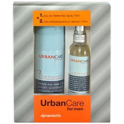 Estuche-URBAN-CARE-D.Life-EDT-75-ml---Desodorante-pk.-2-un.